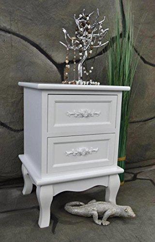 nachttisch holz vintage awesome nachttische holz wohnung einrichten tipps fa rs diy nachttisch. Black Bedroom Furniture Sets. Home Design Ideas