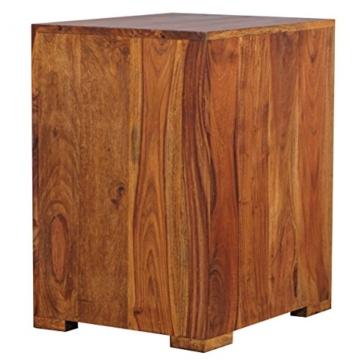 bett 60 cm hoch latest bett frederico caxcm hellgrau modern holztextil with bett 60 cm hoch. Black Bedroom Furniture Sets. Home Design Ideas